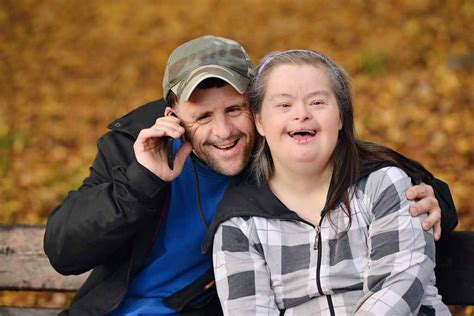 Marriage between People with Down Syndrome?   About Islam