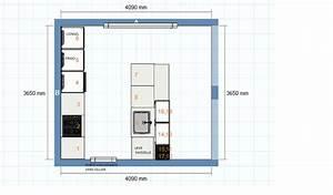 Ikea Plan De Cuisine : votre avis sur plan cuisine ikea 32 messages ~ Farleysfitness.com Idées de Décoration