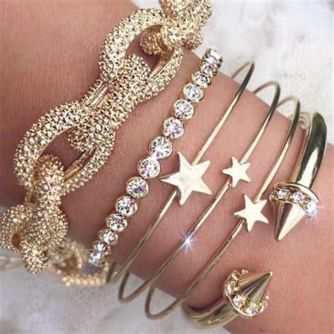 trendy jewelry designs  trendy girls