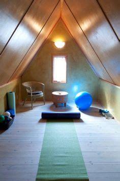 behr paint s new color palette 386 amazing colors room ideas home yoga room yoga studio