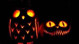 Cool Pumpkin Carving Ideas Photos by Pumpkin Carving Ideas For Halloween 2017 Jack O Lantern