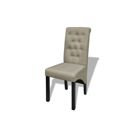 chaise salon pas cher chaise salon pas cher le monde de léa