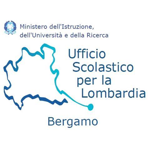 Ufficio Scolastico Lombardia by La Nota In Pi 249
