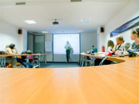 Ceiling Mounted Projectors For Conference Rooms by Ceiling Mounted Projectors