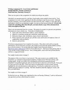 Essay dissertation edmund bradatsch stiftung best websites to order custom essay double spaced business one hour senior us letter size formatting fandeluxe Gallery