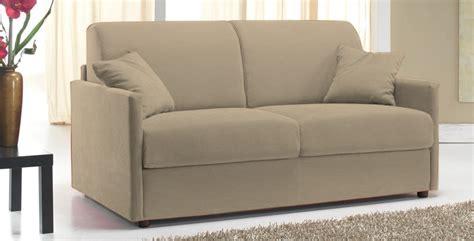 housse de canapé but housse de canape lit