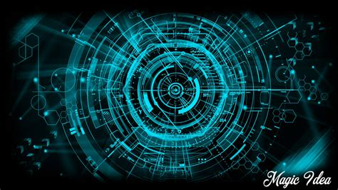 computer technology wallpapers hd backgrounds images
