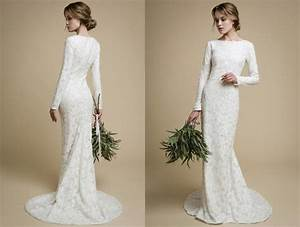 boho wedding dress oasis amor fashion With tight wedding dresses