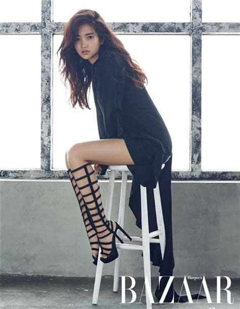 """""""The Handmaiden"""" Kim Tae-ri, mesmerizing @ HanCinema"""