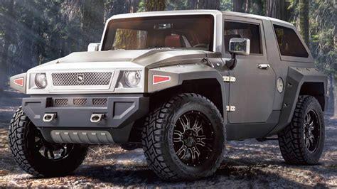 rhino xt jeep the hellcat rhino xt is a 707 hp wrangler on steroids