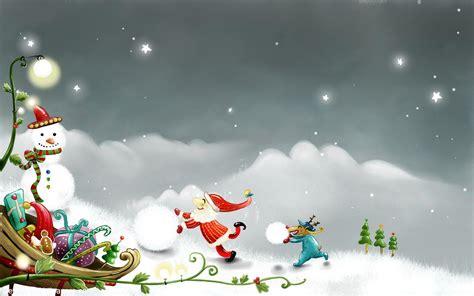happy christmas wallpapers happy greetings cini