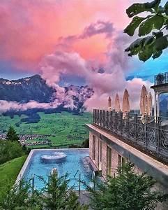 Hotel Villa Honegg Suisse : best 25 hotel villa honegg switzerland ideas on pinterest hotel villa honegg switzerland ~ Melissatoandfro.com Idées de Décoration