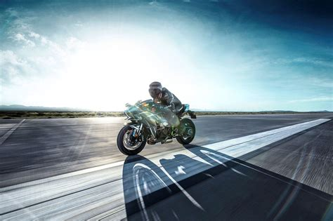 Kawasaki H2 Backgrounds by The H2r Wallpapers Wallpaper Cave