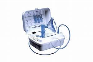 Приборы лазерные для лечения артрозов для дома