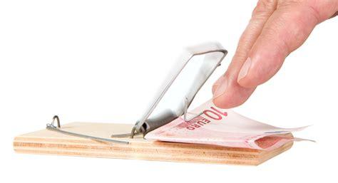saisie sur compte la saisie attribution sur compte bancaire