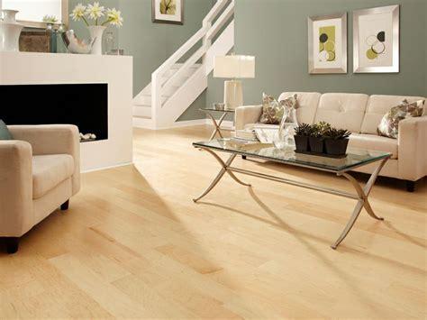 maple hardwood flooring canada 17 best images about hardwood floors on lumber