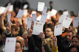 Viktor Orbán Re-Elected As Fidesz Leader As Ruling Party ...