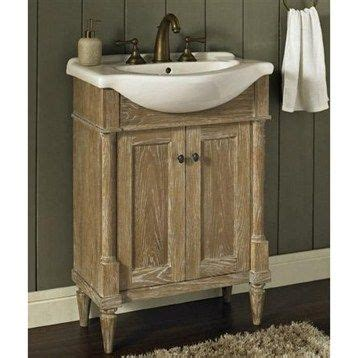 fairmont designs bathroom vanity fairmont designs rustic chic 26 quot vanity sink set