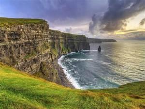 most beautiful landscape photography - siudy.net