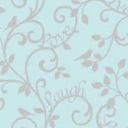 retro pink bathroom ideas decor live laugh scroll wallpaper teal silver
