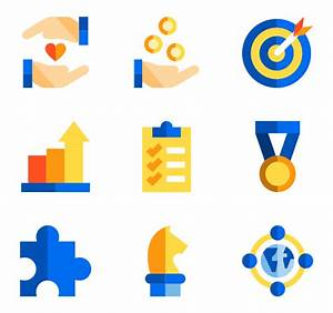 Work Icons - 3,117 free vector icons