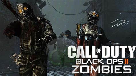 apk call of duty black ops zombies v1.0.5
