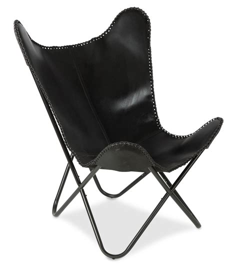 butterfly chair replacement covers australia new leather butterfly chair ebay