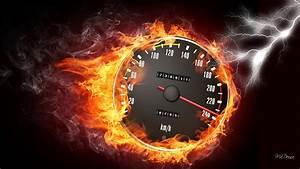 Speedometer Gear Calculator U0026quot