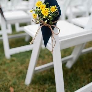 outdoor-wedding-ideas-with-flower-garden
