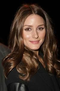 Couleur De Cheveux Pour Yeux Marron : 77 nuances de la couleur marron glac laquelle choisir ~ Farleysfitness.com Idées de Décoration