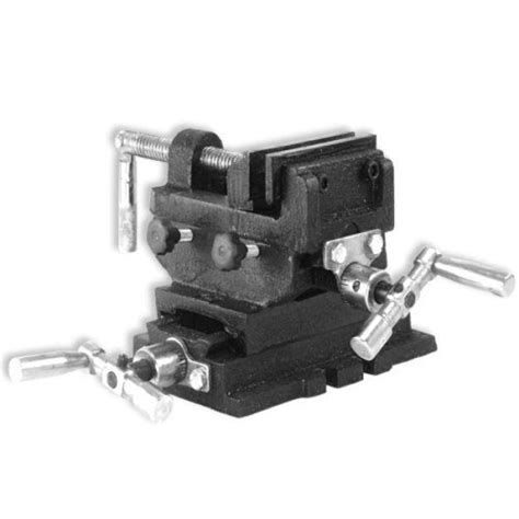 universal  cross  drill press vise mini drill
