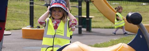 bay preschool in west bridgford nottingham 553 | LadyBay8