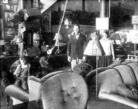 ackerman s furniture workshop littleton co