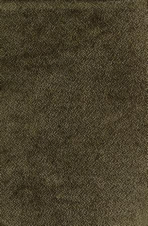 fairmount raisin dark olive green chenille upholstery fabric