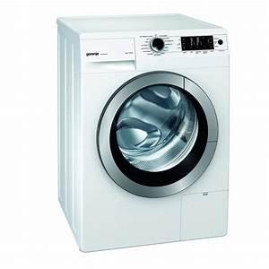 Samsung Waschmaschine Schwarz : gorenje waschmaschine test preisvergleich top 5 ~ Frokenaadalensverden.com Haus und Dekorationen