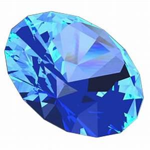 Pierres Précieuses Bleues : pierre pr cieuse salom osorio ~ Nature-et-papiers.com Idées de Décoration