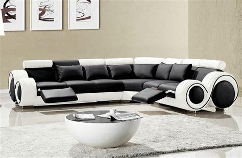 canaper design canapé 7 à 10 places canapés lits design