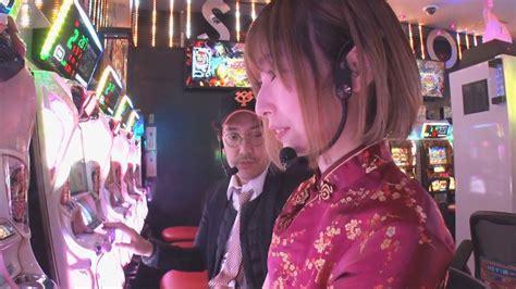 木村魚拓 結婚
