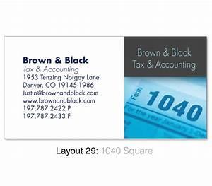 2x4 large labels 4 color 100 pkg item 40 811 With 2x4 colored labels