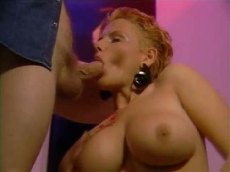 Retro Porn Compilation With Ginger Milf And Curly Babe