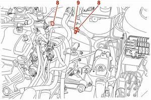 Fuse Box 2002 Lexus Lx470  Lexus  Auto Wiring Diagram