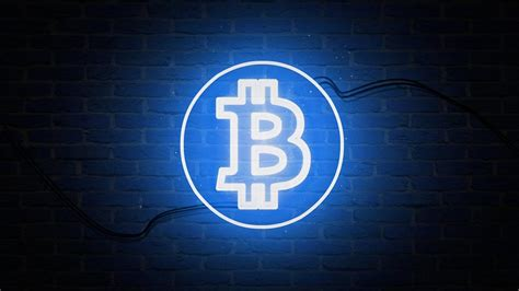 By dan macadam & daniele palumbo business reporters. BBC World Service - Business Daily, Why does Bitcoin consume so much energy?