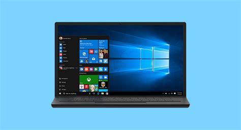 No necesitas tener instalado ningun programa, las descargas son directas y a máxima. Cómo descargar Windows 10 en formato ISO, paso a paso