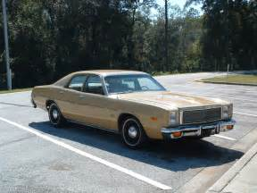 1978 Plymouth Fury For Sale submited images