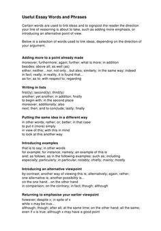 Business Complaint Letter - An excellent sample of a