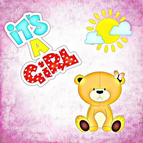 Wanita Menyusui Anak Hewan Ilustrasi Gratis Bayi Kelahiran Gadis Gambar Gratis Di Pixabay 704984