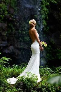 loving it princeville by katie may bajan wed bajan wed With katie may wedding dress
