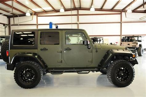 jeep matte green 17 best images about jeep on pinterest 2014 jeep