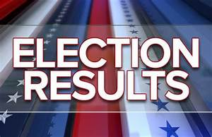 November 7, 2017 - Election Results for Morris and Sussex ...
