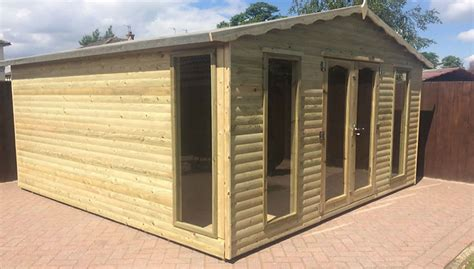 Where Can U Buy Shiplap by Shiplap Timber Cladding Shiplap Timber